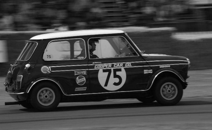 Mini Cooper Racing.jpg