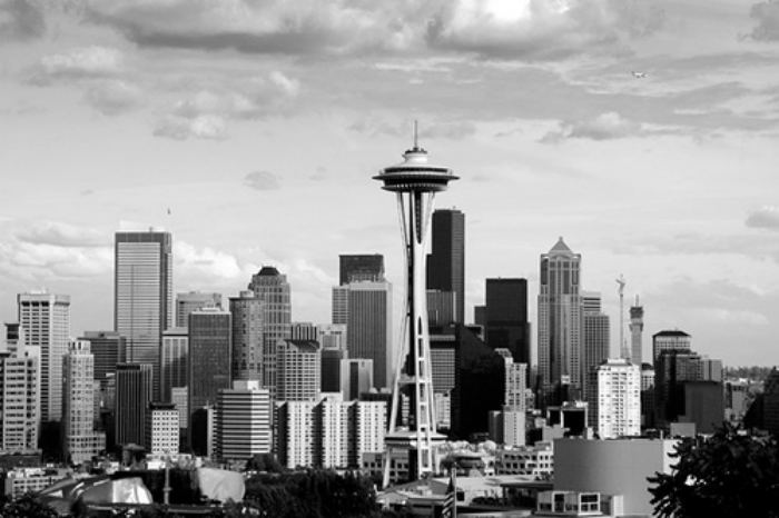 Seattle_Skyline.png