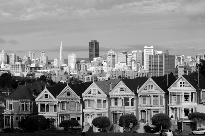 Painted Ladies SF Skyline.png
