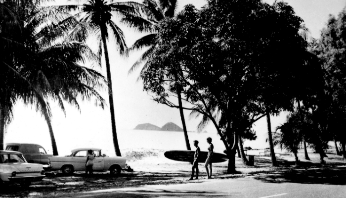 1960s Surf.png
