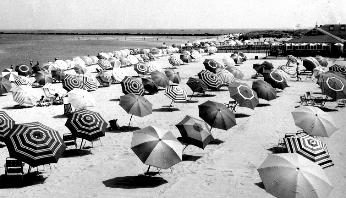 Beach Umbrellas.png
