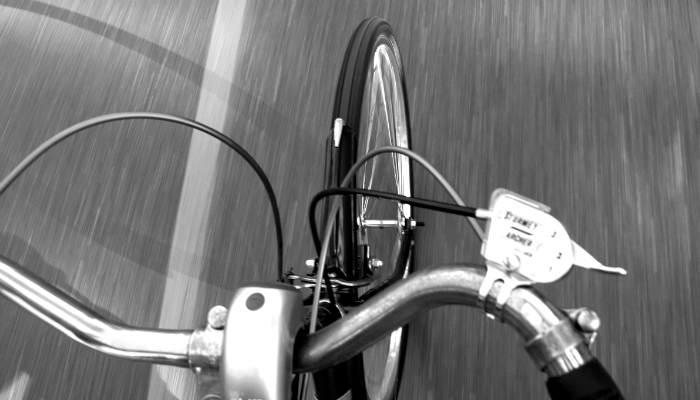 Bike Rolling.png