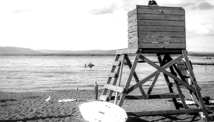 Lifeguard Station.png