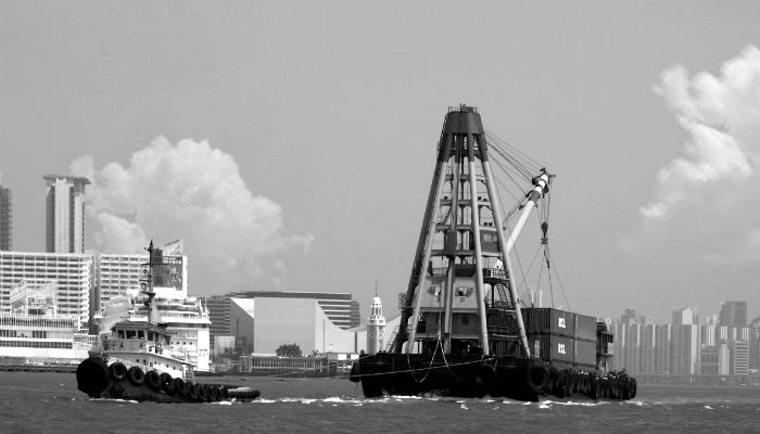 Tug Barge.png