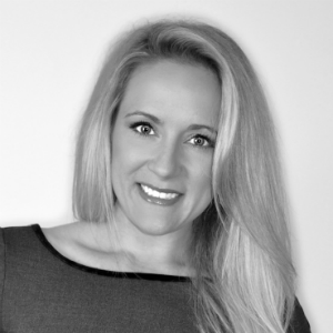 Lauren Costella - Instructor and Advisor