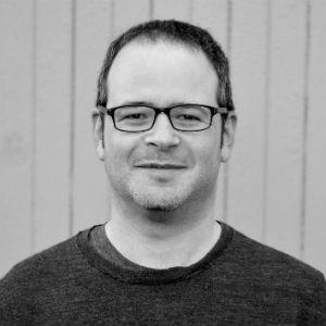 Steve Schwartz - Advisor