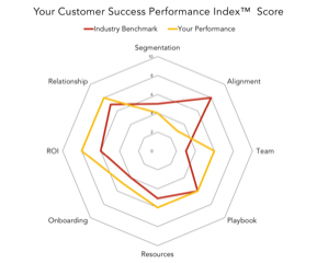 Customer Success Performance Index.png