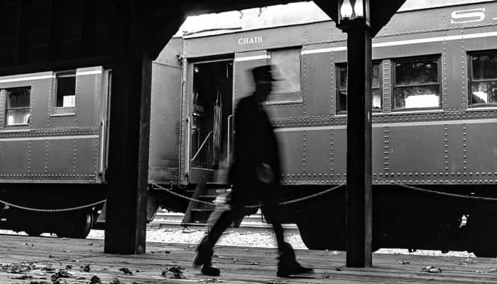 Train Boarding.png