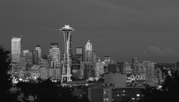 Seattle Night Skyline.png