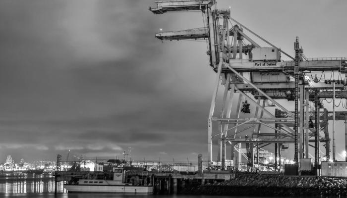Oakland Cranes.png