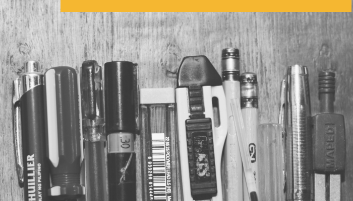 Pencils Pens Branded.png