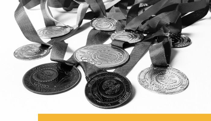 Merit Medals Branded.png