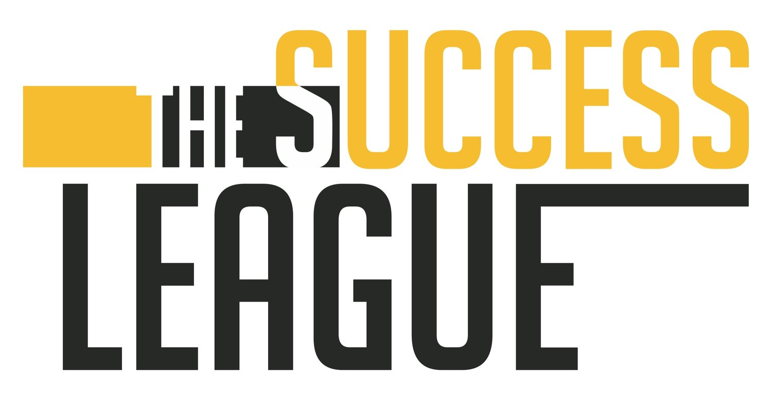 The Success League