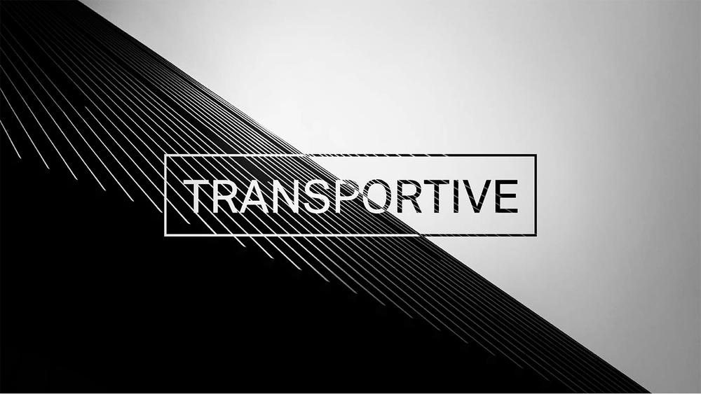 transportive_01.jpg