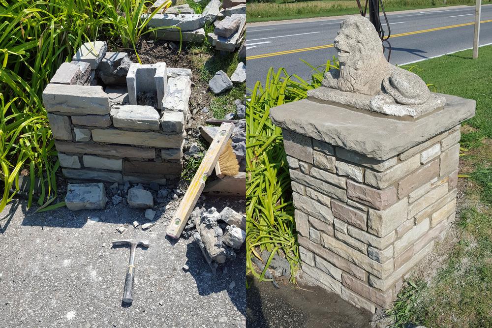Lion Pillar Restoration.jpg