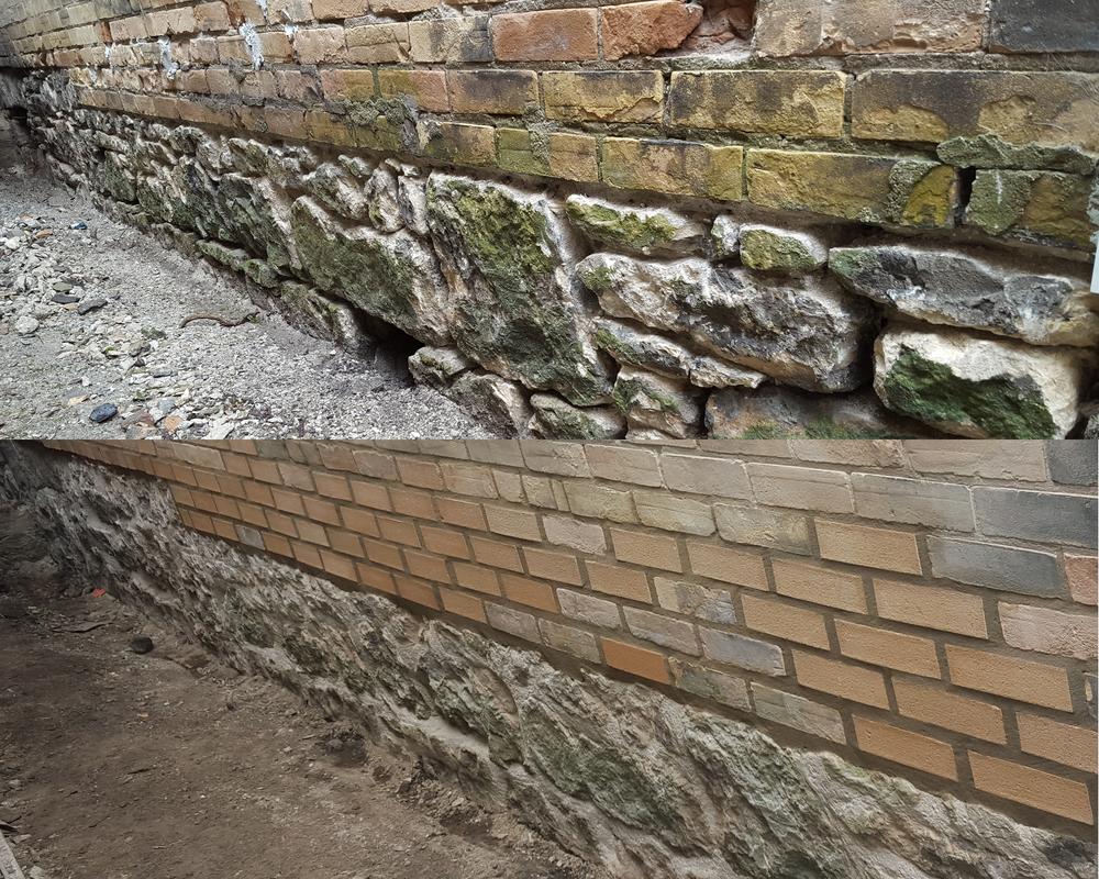 Stone Foundation.jpg