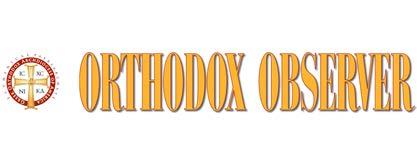 Orthodox Observer.jpg