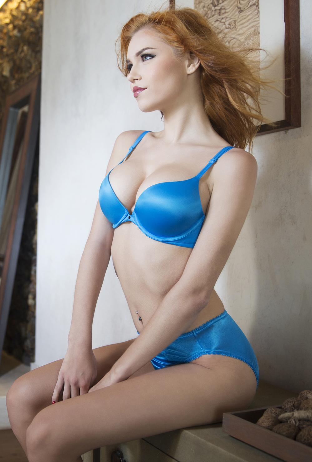 bluek1.jpg