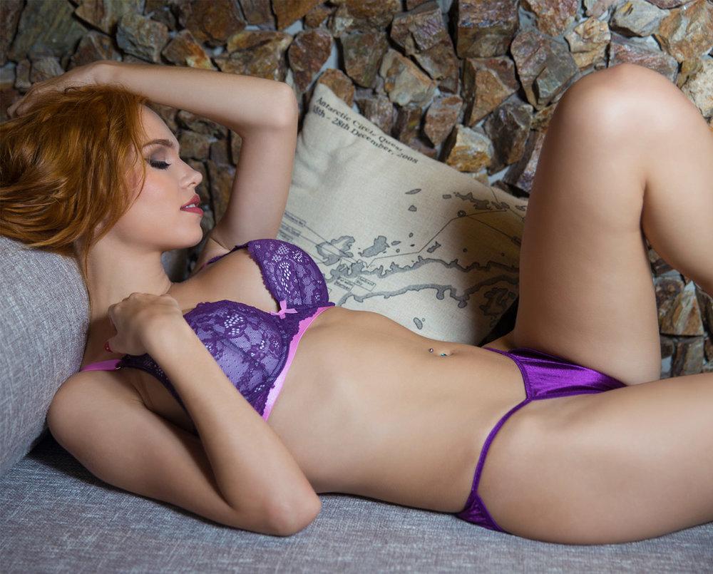 panty pic Galleries video van meisjes seks
