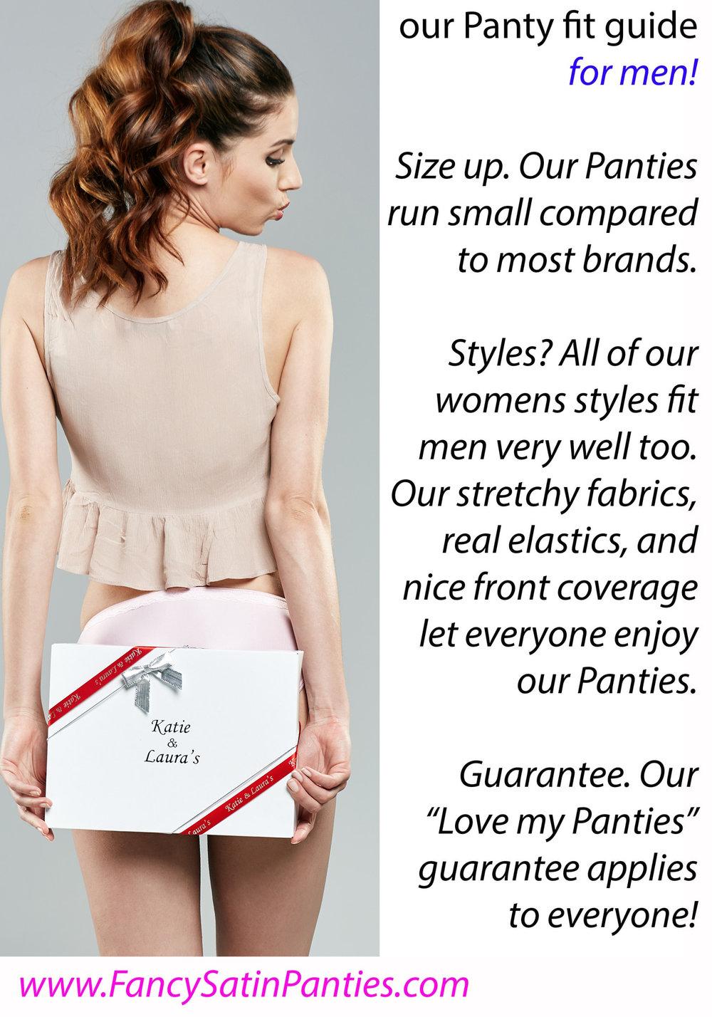 pantyfit2018.jpg
