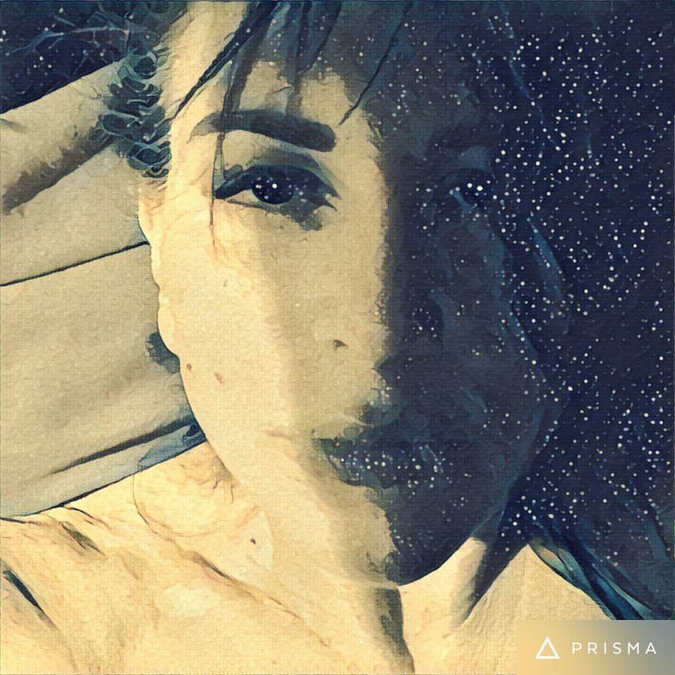 Cheryl Beychok (artist)