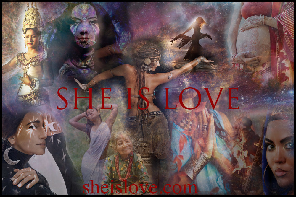 SL sacred spectrums.jpg