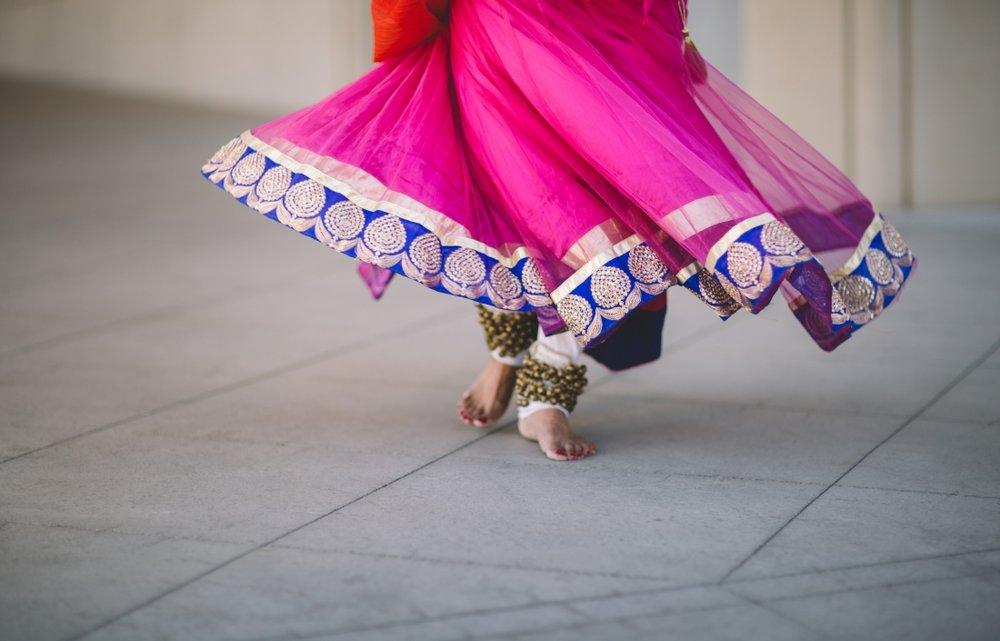 saksham-gangwar-165921-1100x705.jpg