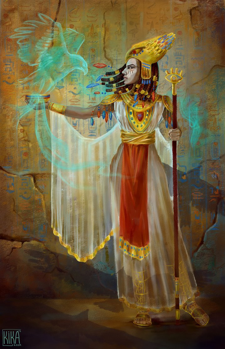 egypt_priestess_by_krisaufruhr-d83zl4k.jpg