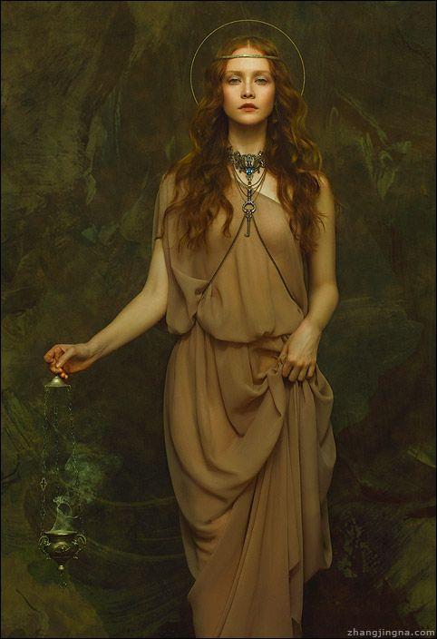 Motherland-Priestess-Pinterest.jpg