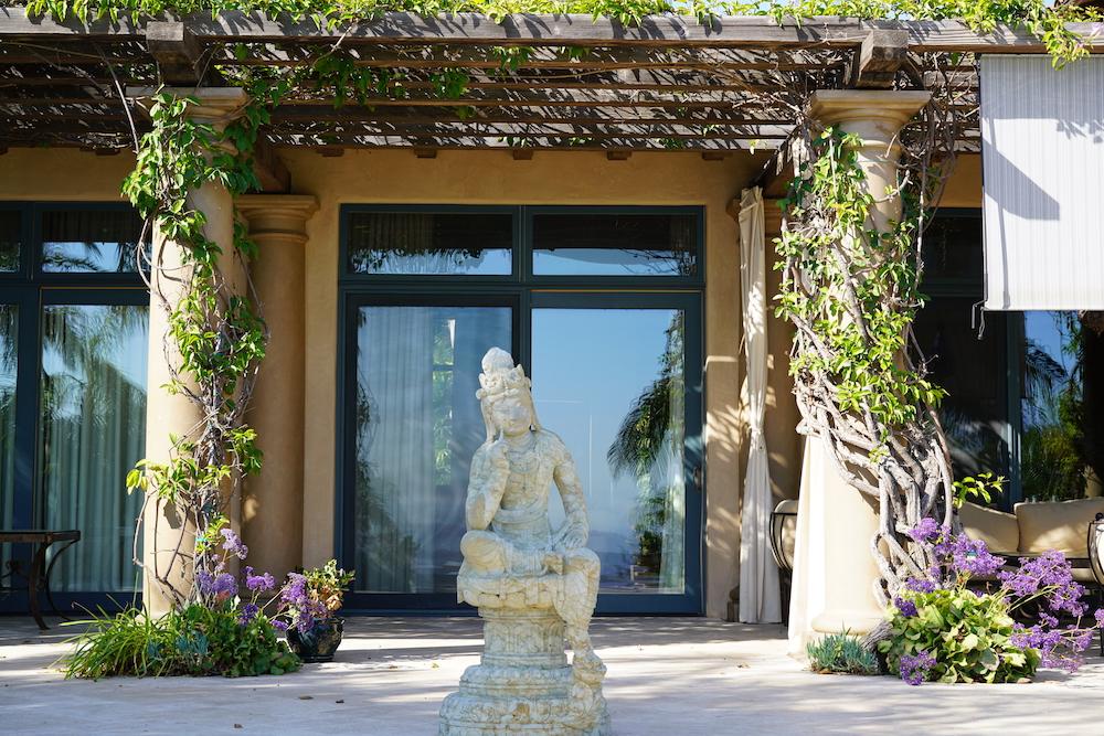 She is Love Temple in Santa Barbara, CA