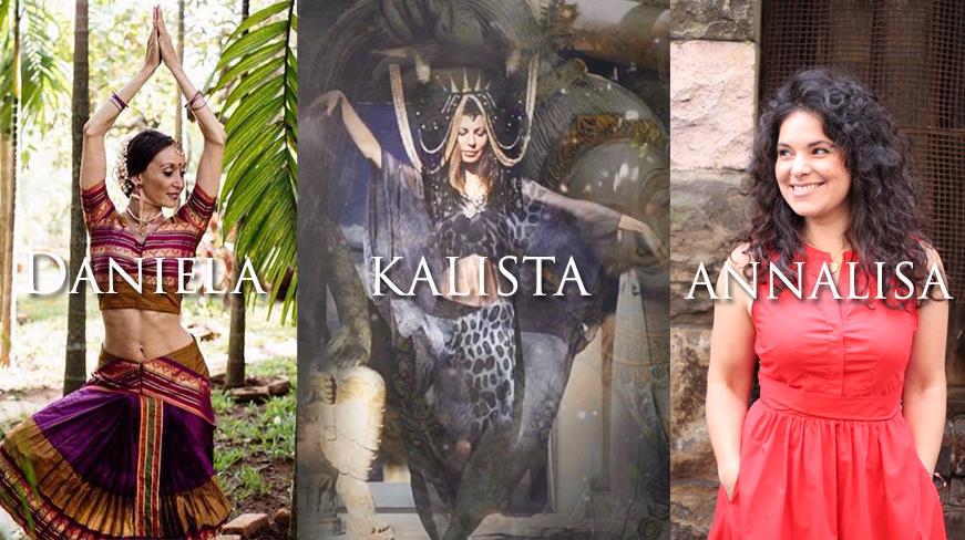 SL Kalista, Annalisa, and Daniela.jpg