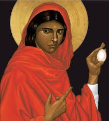 Magdalene egg.jpeg