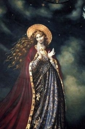 2aff02aefb10b99331a37981f95cfa5c--holy-mary-blessed-mother.jpg