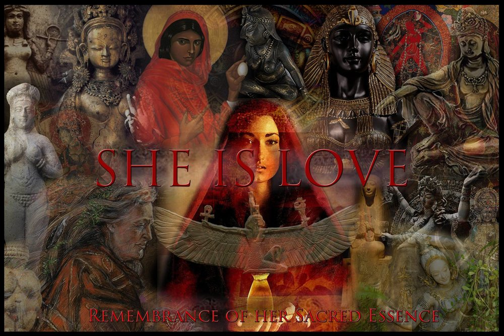 She Is Love Collage.jpg