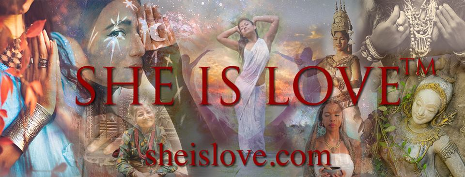 SIL Cover Photo montage.jpg