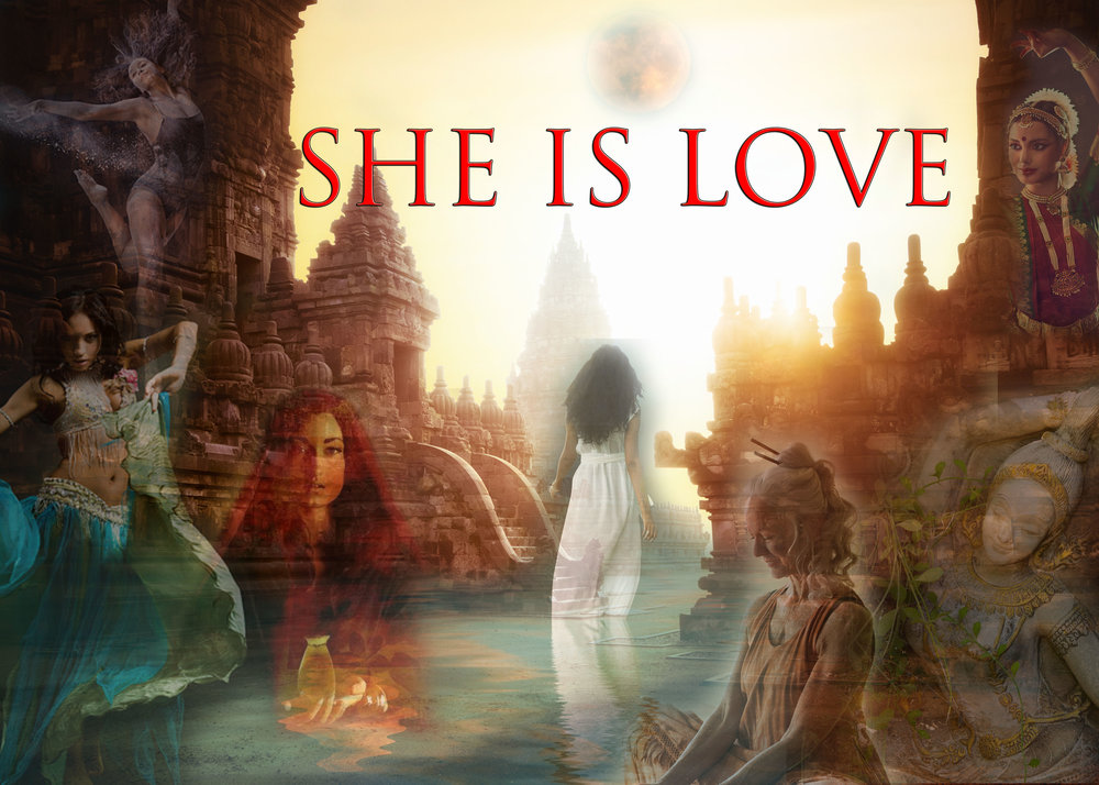 SHE+IS+LOVE+(with+temple).jpg