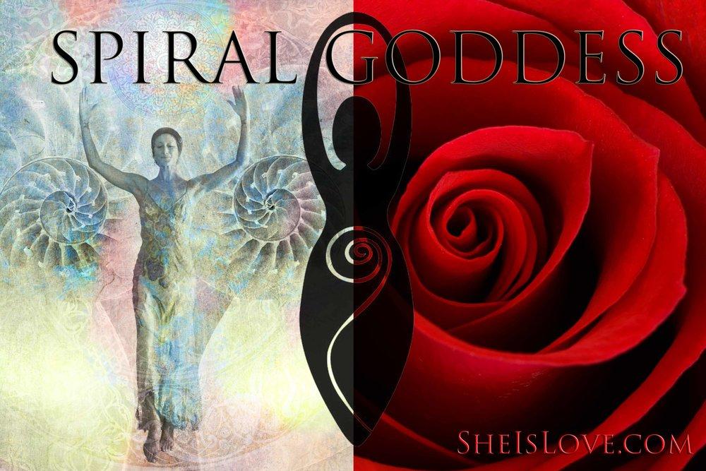 spiral goddess 2.jpg