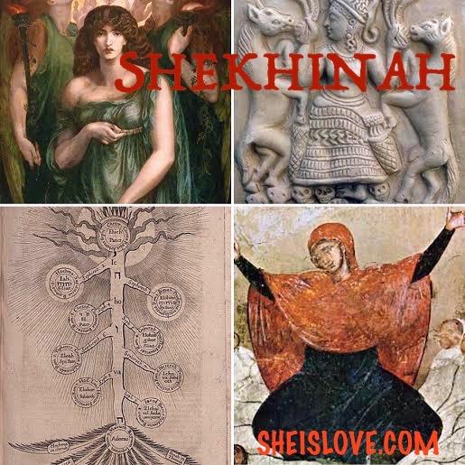 Shekhinah3.jpg
