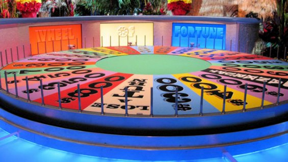 wheel-of-fortune_2011_a_l