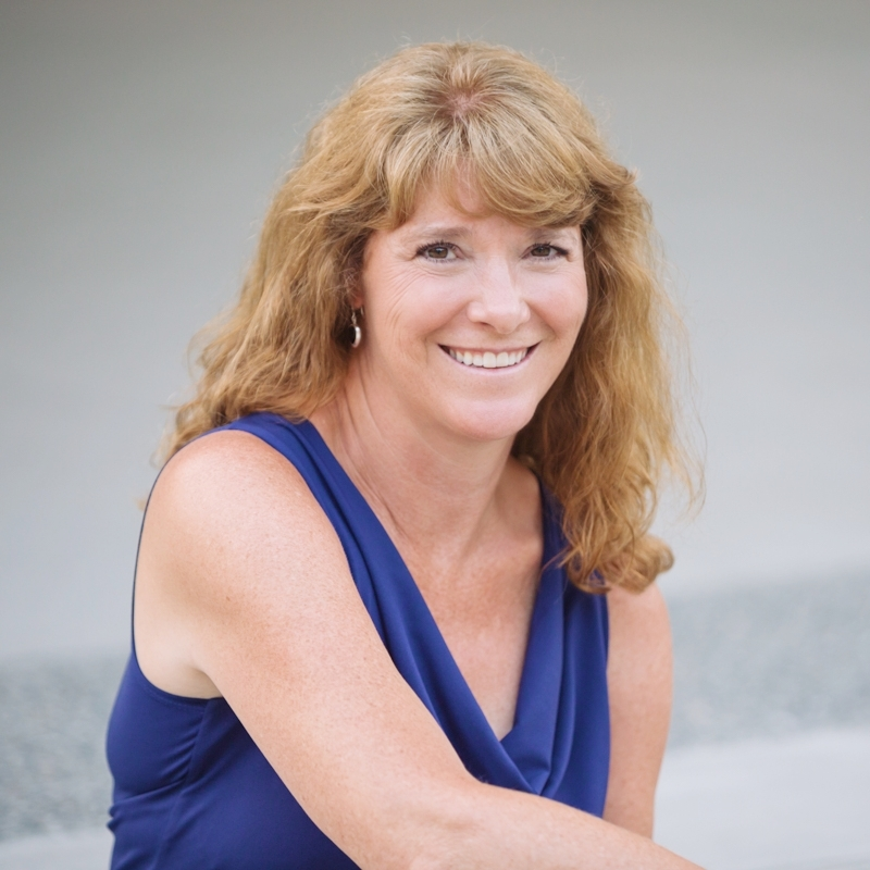 Pam Penner -  Facilitating Solutions   Experience:  10+ Years, Certified Coach, Masters Degree in Conflict Management.   Rate:  $$   Specialties:  Managing The Conflict Within - Confidence and Interpersonal Skill Development.   Website:   facilitatingsolutions.ca    Email:   penner.pam@gmail.com