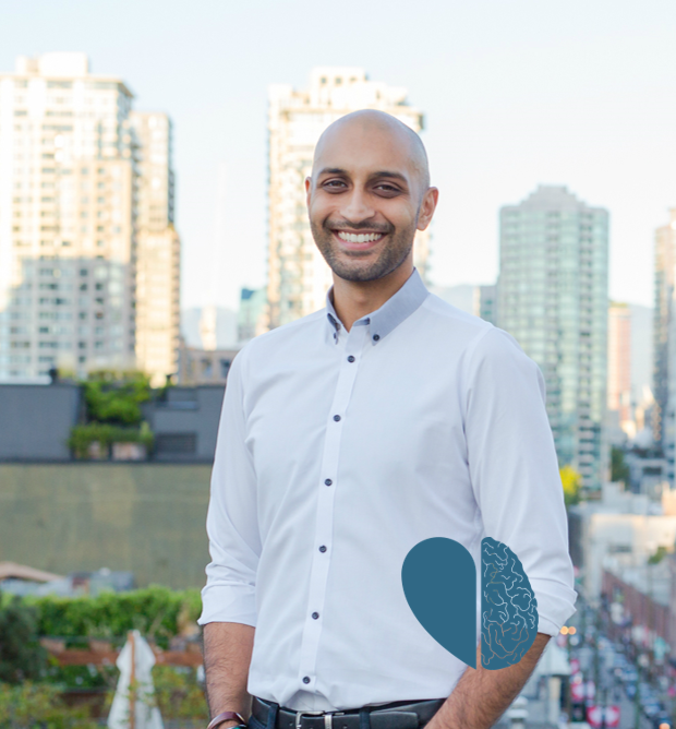 Terry Sidhu  -   VanCity Life Coach Inc.   Experience:  5+ Years, BA Marketing Management, Psychology Diploma, Meditation Facilitator.   Rate:      $$$   Specialties:  Life Planning, Relationships, Meditation & Mental Health Management.   Website:   tsidhu.com     E-mail:   info@tsidhu.com