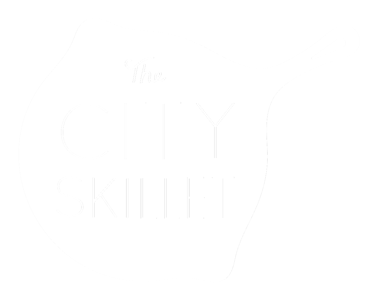 The City Skillet