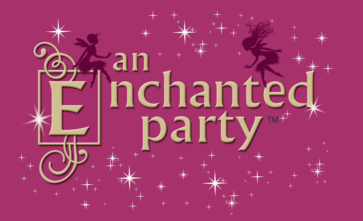 An Enchanted Party