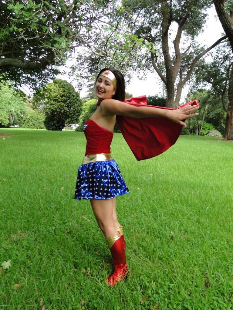 Superhero-2.jpg