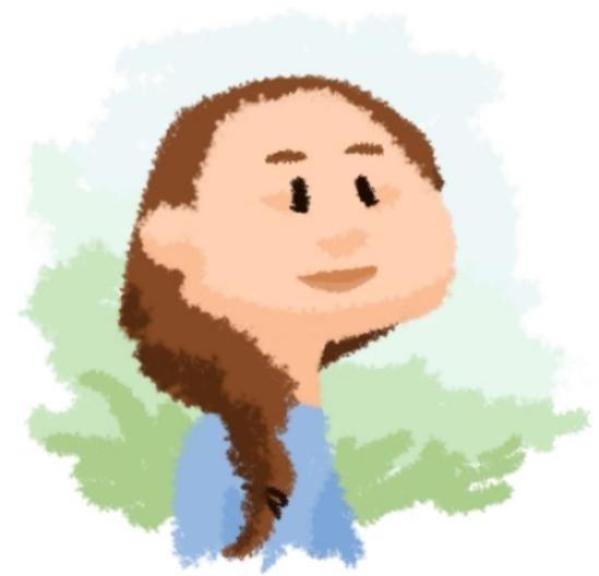 sketchy_portrait.jpg
