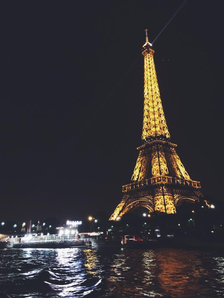 eiffel tower by water.jpg