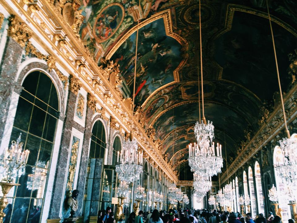 hall of mirrors.jpg