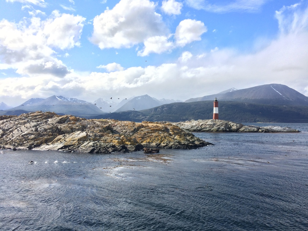 Patagonia Blog 1.JPG