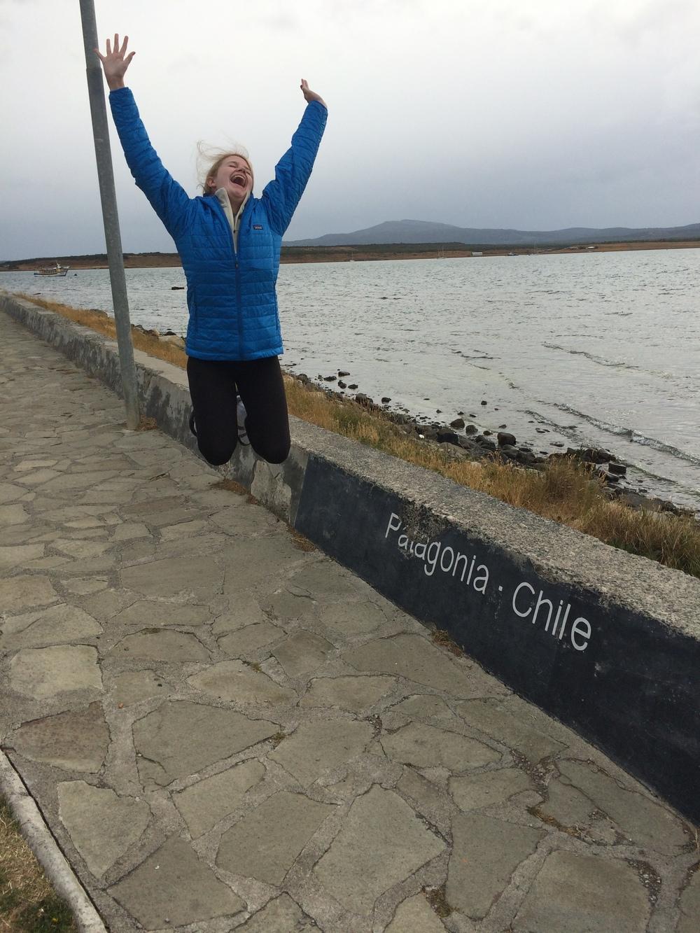 Patagonia blog 2.JPG