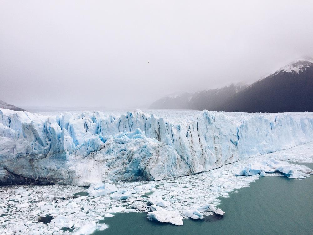 patagonia blog 4.JPG